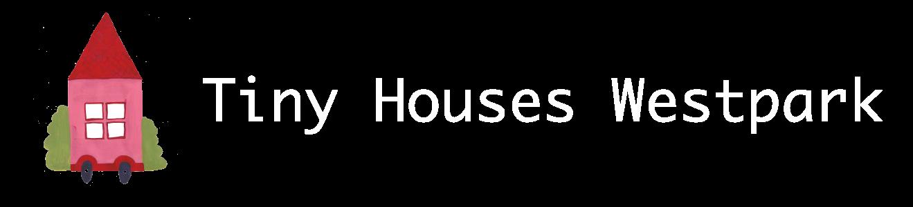 Tiny Houses Westpark